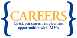 MHAfooter ads careers