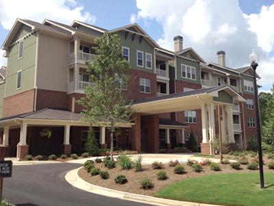 feature seniorhousing